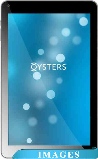 Oysters T104 MBi 8GB 3G