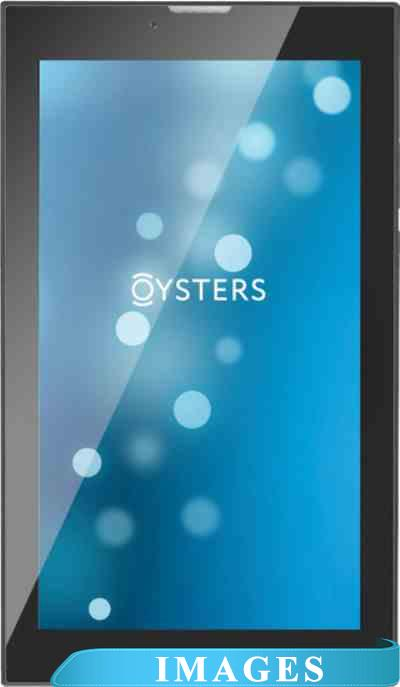 Oysters T72 MS 8GB 3G