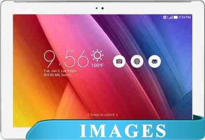 ASUS ZenPad 10 ZD300CL-1L012A 32GB LTE White Dock