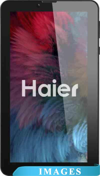 Haier Hit 4GB 3G