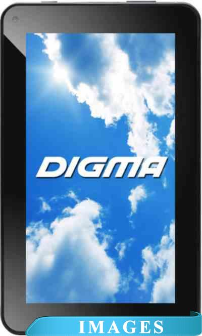 Digma Optima 7.13 8GB