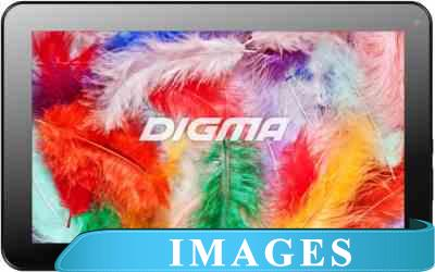 Digma Optima 10.3 8GB 3G