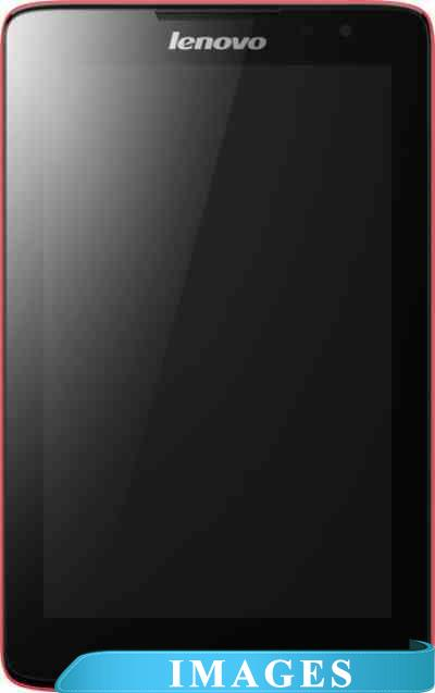 Lenovo TAB A8-50 A5500 16GB 3G Red (59439323)