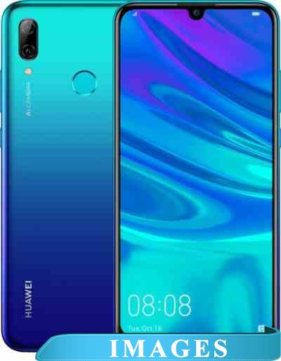 Huawei P Smart 2019 3GB/64GB POT-LX1