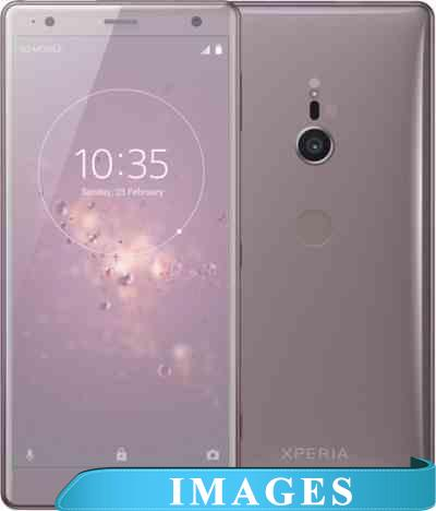 Sony Xperia XZ2 Single SIM 4GB/64GB