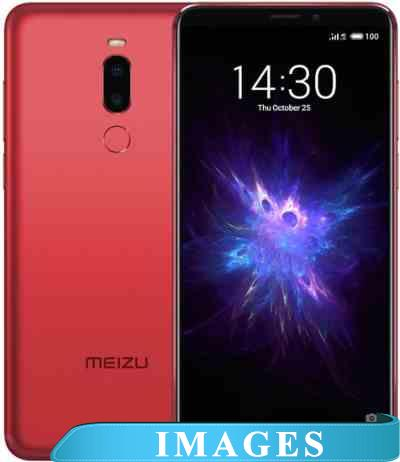 MEIZU Note 8 4GB/64GB