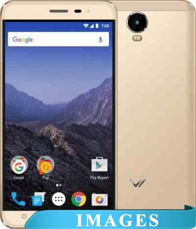 Vertex Impress Eagle 4G