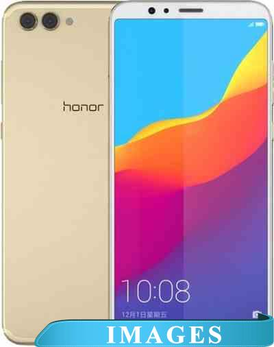 Honor View 10 6GB/128GB BKL-AL20