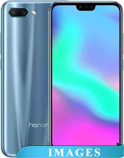 Honor 10 4GB/64GB COL-L29A