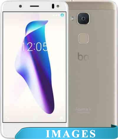BQ Aquaris V 2GB/16GB