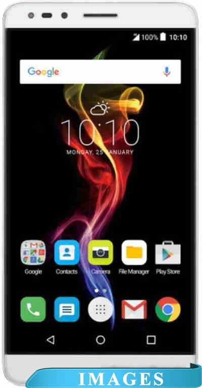 Alcatel Pop 4 (6) Gold 7070X