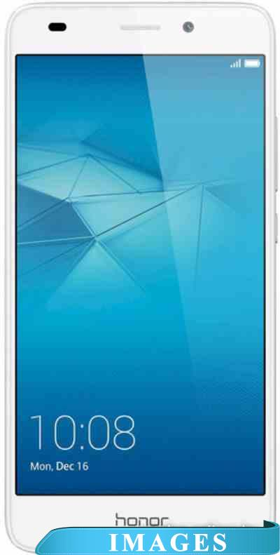 Honor 7 Lite 16GB Silver PLK-L01