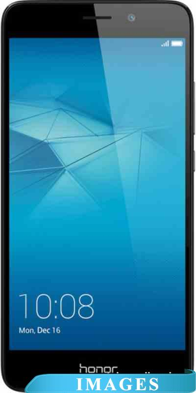 Honor 7 Lite 16GB Grey PLK-L01