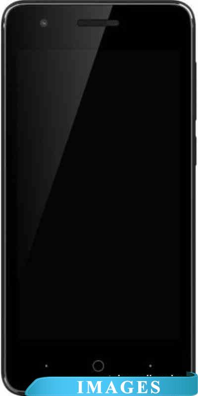 Micromax Bolt Juice Grey Q3551