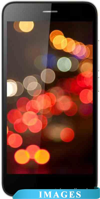 Micromax Canvas Juice 4 Gold Q465